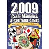 Cards, Mahjongg & Solitaire (Pc/Mac)