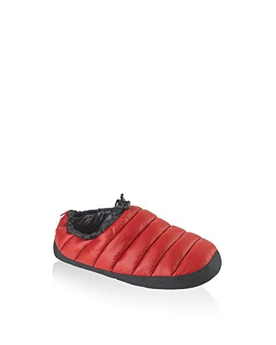 Brekka Zapatillas de estar por casa Holiday Toggle