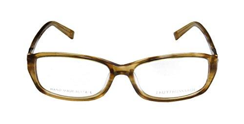trussardi-12504-womens-ladies-rx-able-popular-design-designer-full-rim-eyeglasses-eye-glasses-54-15-