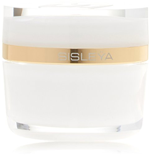 sisley Anti-Age Sisleya 50 ml