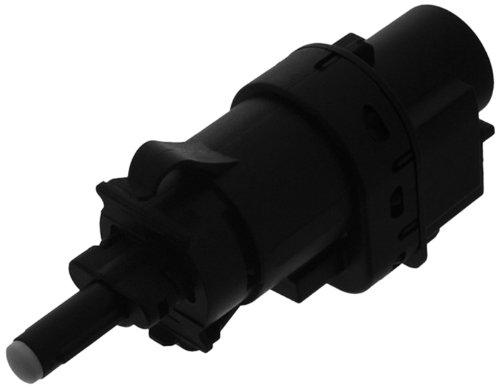 Febi-Bilstein 39135 Interruptor luces freno