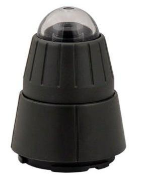 ProScope 50X Lens for the ProScope Mobile Wi-Fi Wireless Handheld Digital Microscope by ProScope