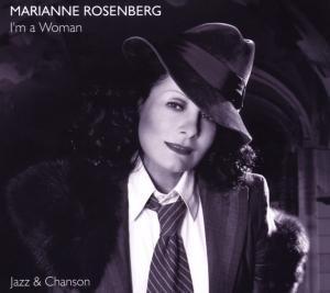 Marianne Rosenberg - I