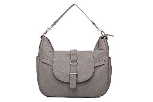 kelly-moore-b-hobo-bag-with-removable-basket