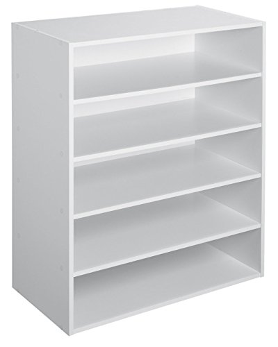 Rev-A-Shelf Door Storage Cabinet Organizer Tray Set – Easy Home ...