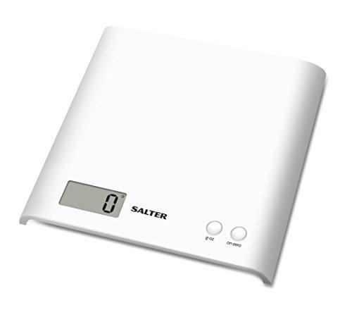 Salter 1066 WHDR15 Bilancia Piatta ARC