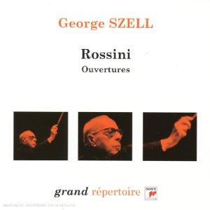 Rossini : Ouvertures 31HKMW13ZNL._500_