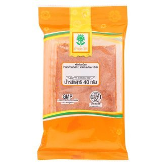 Ton Tawan Chili Powder 40g (Ketchup Bag Dispenser compare prices)