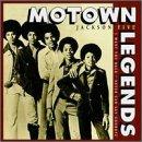 echange, troc Jackson 5 - Never Can Say.. /motown Legends