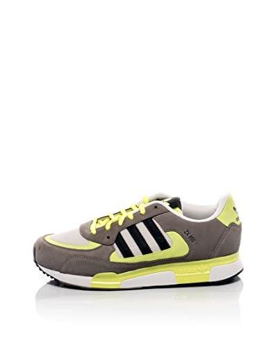 adidas Sneaker Zx850 [Multicolore]