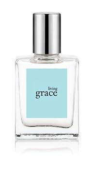 Philosophy Living Grace Spray Fragran…