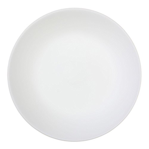 Corelle Winter Frost White Bread & Butter Plate Replacement (Corelle Small compare prices)
