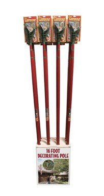 dyno-seasonal-solutions-st-nicks-choice-professional-pole-for-hanging-lights-16-feet