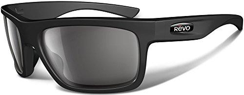 revo-sunglasses-stern-x-frame-shiny-black-lens-polarized-gray