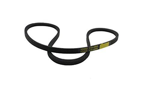 Toro 115-4669 V-Belt (Toro Personal Pace compare prices)