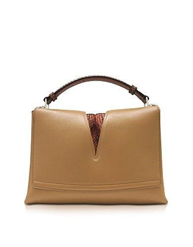jil-sander-womens-jspi850007wib69044n756-brown-leather-handbag