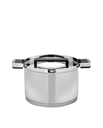 BergHOFF 6.1-Qt. Neo Stockpot with Lid