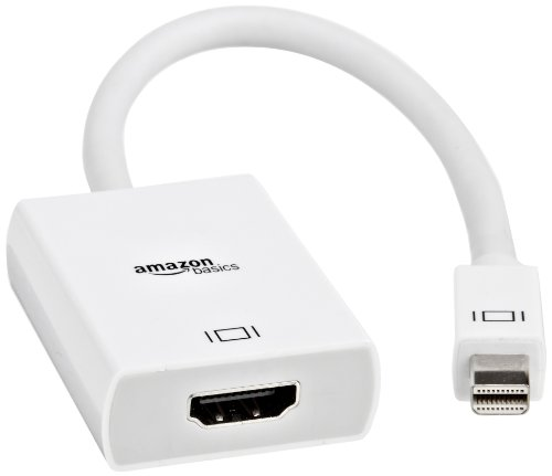 AmazonBasics-Mini-DisplayPort