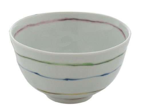 ten-grass-bowl-kiln-overglaze-enamels-was-so-arita-pottery-style-rice-bowl-porcelain-384058-100-japa