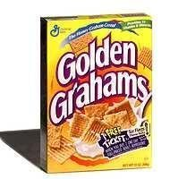 golden-grahams-cereal-12-oz-by-general-mills-sales-inc