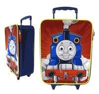 Thomas the Train Luggage - Thomas Pilot Case Full Size Luggage