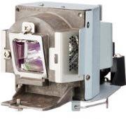 MITSUBISHI Ersatzlampe VLT-HC3800LP