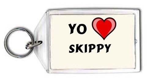 llavero-con-estampado-de-te-quiero-skippy-nombre-de-pila-apellido-apodo