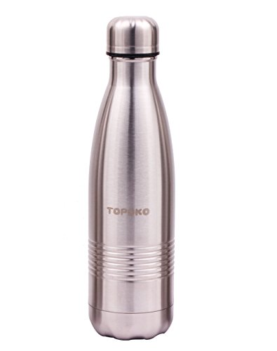 topoko-cola-style-vacuum-water-bottle-top-quality-stainless-steel-double-wall-insulated-thermos-leak