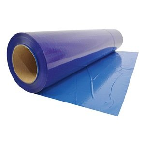 Window Protection Film, 23x330