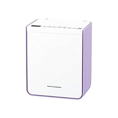 日立 ふとん乾燥機 HFK-VH500