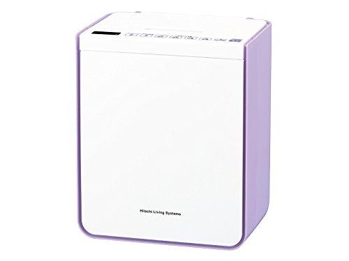 日立 マットレスふとん乾燥機 (衣類乾燥カバー付) HFK-VH500