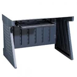 Iceberg SnapEase 42in Computer Desk 72002