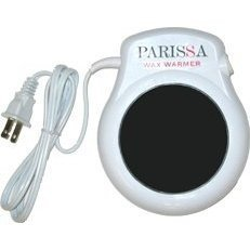 New Parissa Wax Warmer 1x1 Ct