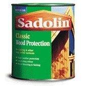 sadolin-5-litre-classic-basecoat-woodstain-dark-palisander-by-sadolin