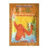 abra-therapeutics-abracadabra-organic-herbals-bubble-bath-gorilla-jungle-banana-25-oz-by-abra