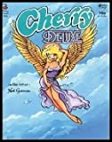 img - for Cherry Deluxe (Volume #1) book / textbook / text book