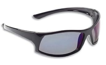Fisherman+Eyewear+%28+ICU+Eyewear%29 Fisherman Eyewear Marlin Polarized Sunglasses