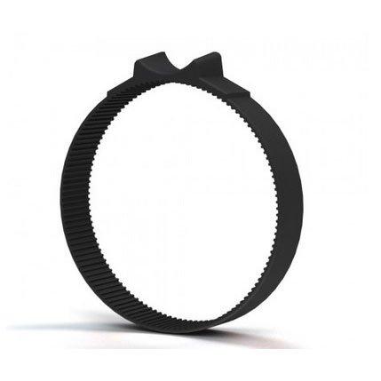 taab-lenstab-hefty-fokussierhebel-objektivhebel-scharfeziehhebel-fur-leica-objektive-und-andere-obje