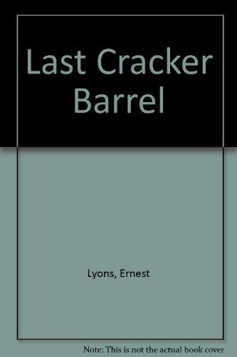 last-cracker-barrel