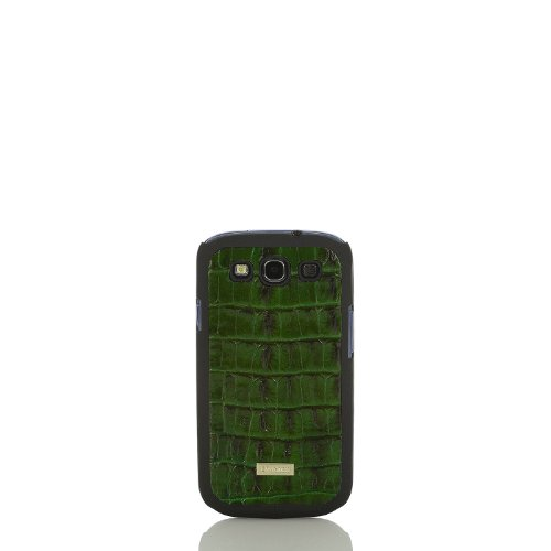 Galaxy 3 Cell Phone Case<br>La Scala Racing