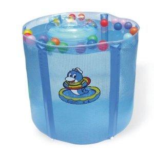Patio lawn garden pools hot tubs supplies hot tubs