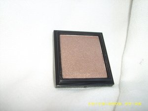 Best Cheap Deal for LAURA MERCIER Eye Shadow BAMBOO from Laura Mercier - Free 2 Day Shipping Available