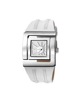 reloj-mujer-r-custo-peninsula-ac-e-c-blan-cu006601