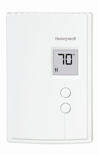 honeywell rlv3120a1005  h digital non