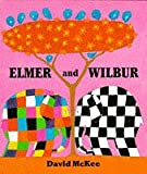 Elmer and Wilbur Hb
