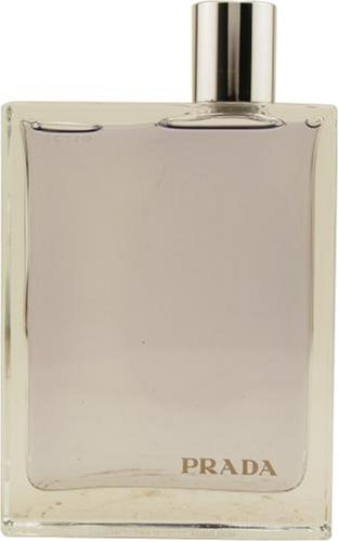 Prada Man After Shave Lotion 100ml
