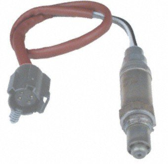 Bosch 13280 Oxygen Sensor, OE Type Fitment (1998 Jeep Wrangler Oxygen Sensor compare prices)
