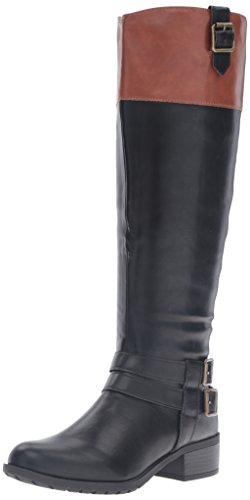 rampage-womens-ingred-wide-calf-riding-boot-black-cognac-6-m-us