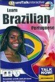 Buy Talk Now Learn Brazilian - Beginning Level Old VersionB0000899M5 Filter