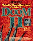 Totally Unauthorized Guide to Doom II
